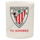 Taza Personalizable Athletic Bilbao