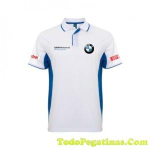 Polo BMW