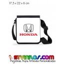 Bandolera Logo Honda