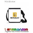 Bandolera Logo Renault