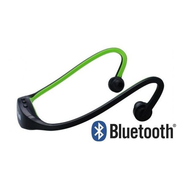 Auriculares Inalambricos Bluetooth Samsung Nokia Iphone