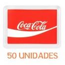 Iman Publicitario MAG50 50 unidades